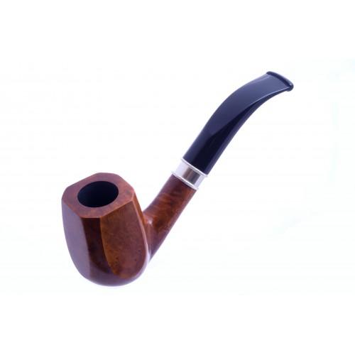 Трубка Barontini Dalia 9 mm