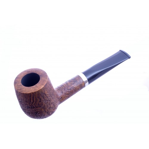 Трубка Barontini Eva 9 mm, форма 1