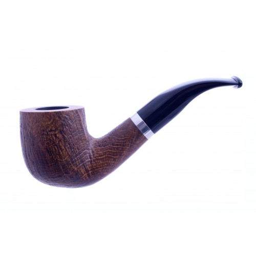Трубка Barontini Eva 9 mm, форма 2