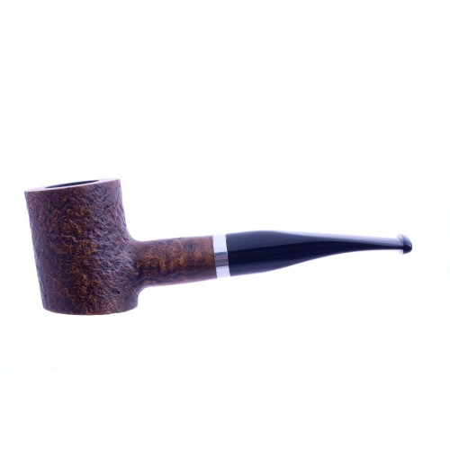 Трубка Barontini Eva 9 mm, форма 4