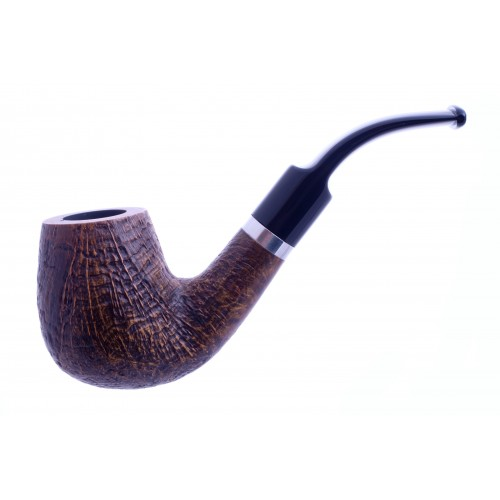 Трубка Barontini Eva 9 mm, форма 5