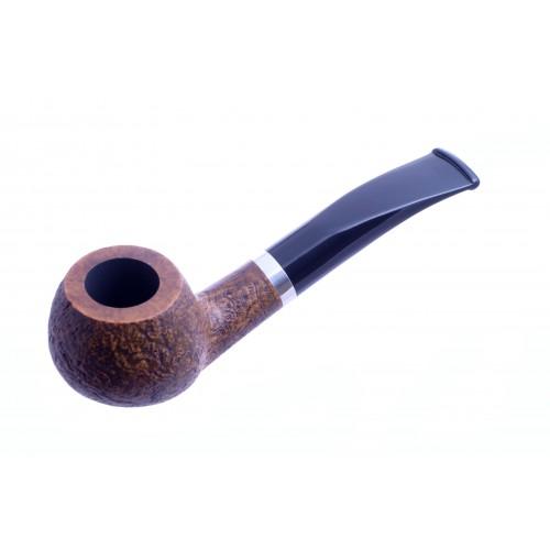 Трубка Barontini Eva 9 mm, форма 6