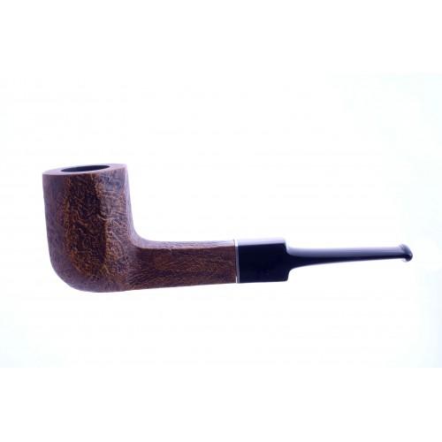 Трубка Barontini Eva 9 mm, форма 7