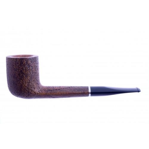 Трубка Barontini Eva 3 mm, форма 8