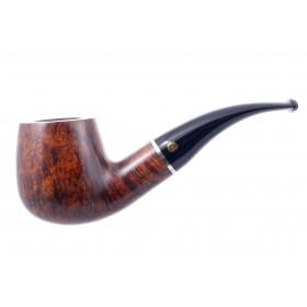Трубка Sir Del Nobile Firenze, форма 24