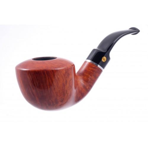Трубка Sir Del Nobile Firenze, форма 25