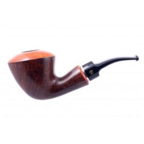 Трубка Sir Del Nobile Firenze, форма 26