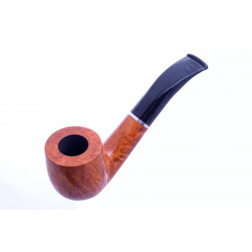 Трубка Barontini Flavia 9 mm, форма 2
