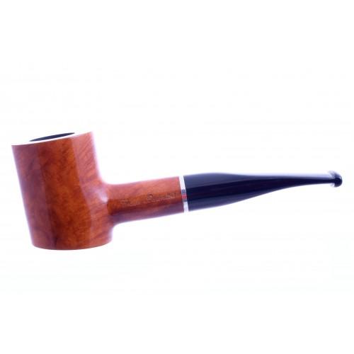 Трубка Barontini Flavia 9 mm, форма 4