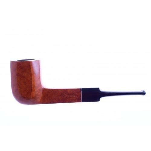 Трубка Barontini Flavia 9 mm, форма 7