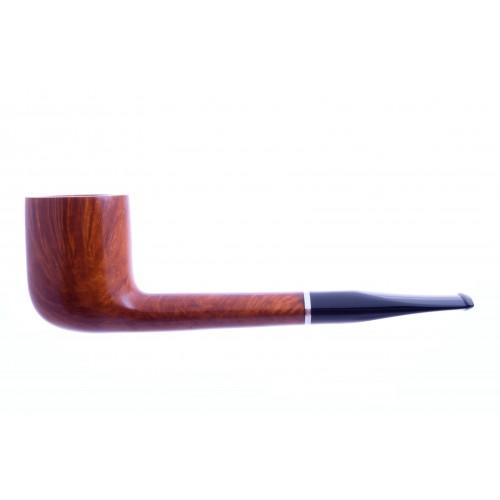 Трубка Barontini Flavia 3 mm, форма 8