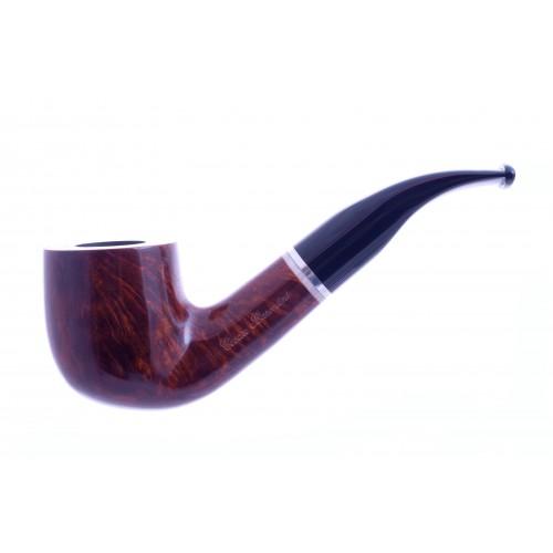 Трубка Barontini Giulia 9 mm, форма 2