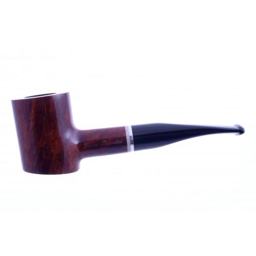 Трубка Barontini Giulia 9 mm, форма 4