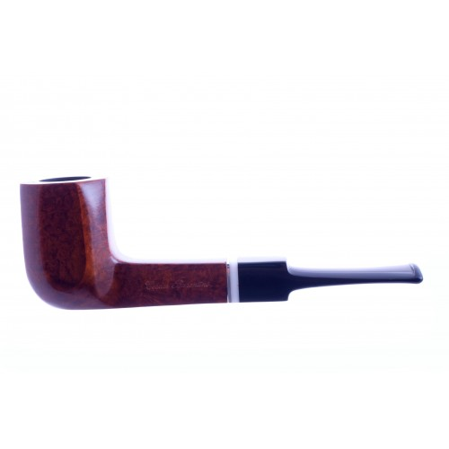 Трубка Barontini Giulia 9 mm, форма 7