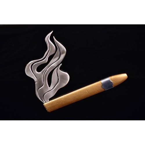 Хьюмидор Mastro de Paja на 40 сигар Сигара