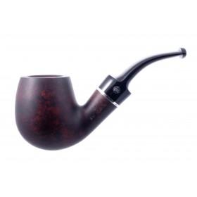 Трубка Sir Del Nobile Lucca, форма 11