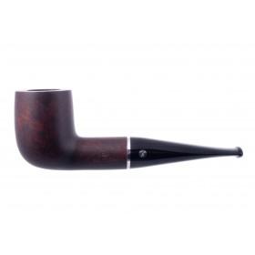 Трубка Sir Del Nobile Lucca, форма 16