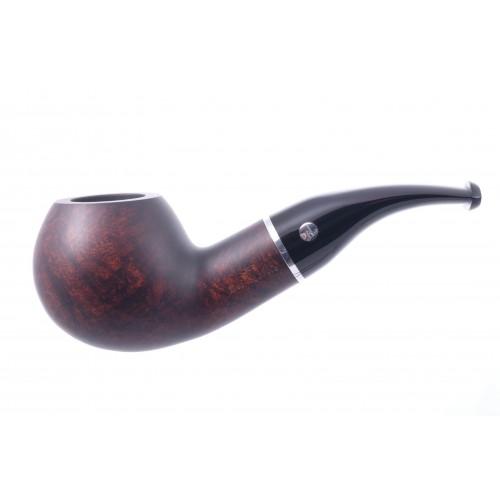 Трубка Sir Del Nobile Lucca, форма 17