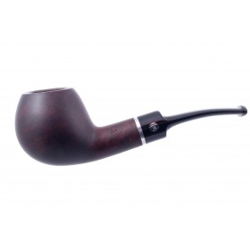 Трубка Sir Del Nobile Lucca, форма 19