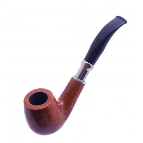 Трубка Barontini Lucia 9 mm, форма 1