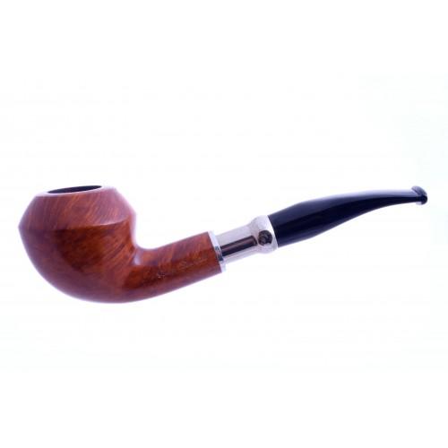 Трубка Barontini Lucia 9 mm, форма 7