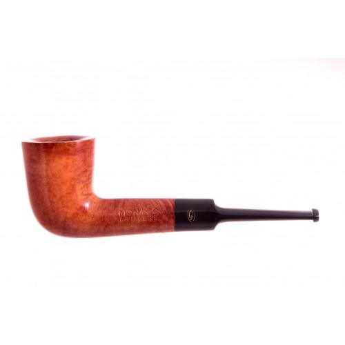 Трубка Gasparini Monaco 3 mm, форма 4