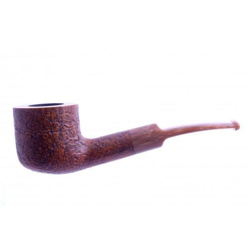 Трубка Barontini Olga 9 mm