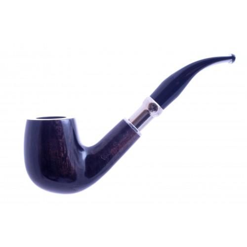 Трубка Barontini Paola 9 mm, форма 1
