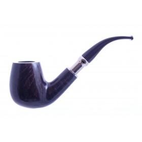 Трубка Barontini Paola 9 mm, форма 5