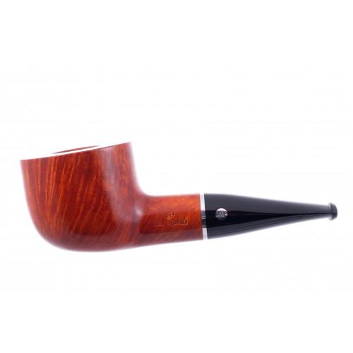 Трубка Sir Del Nobile Pisa, форма 21