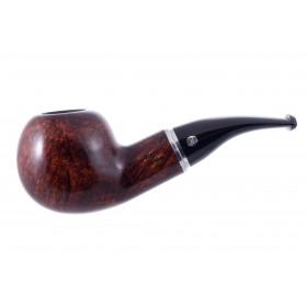Трубка Sir Del Nobile Pisa, форма 22