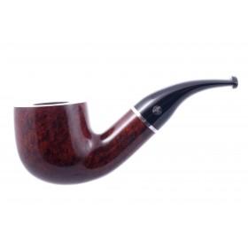 Трубка Sir Del Nobile Pisa, форма 23