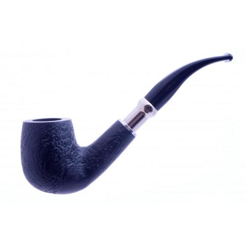 Трубка Barontini Rosa 9 mm, форма 1