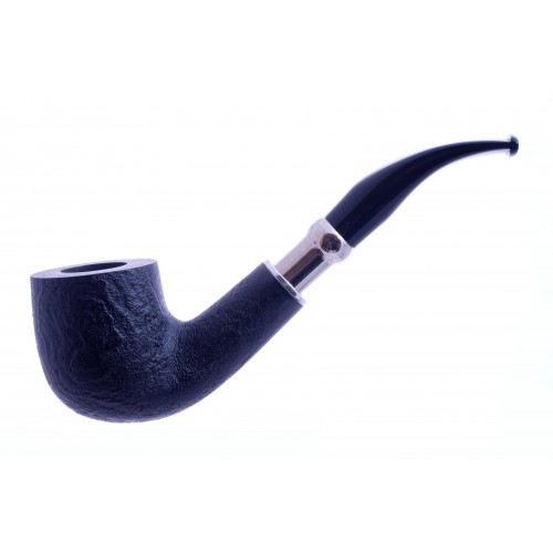 Трубка Barontini Rosa 9 mm, форма 2