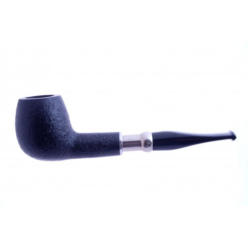 Трубка Barontini Rosa 9 mm, форма 4