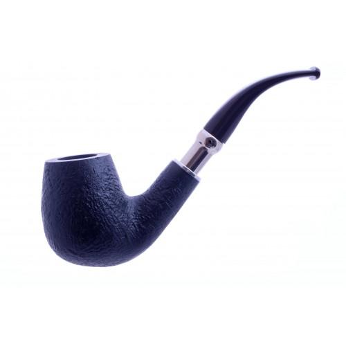 Трубка Barontini Rosa 9 mm, форма 5
