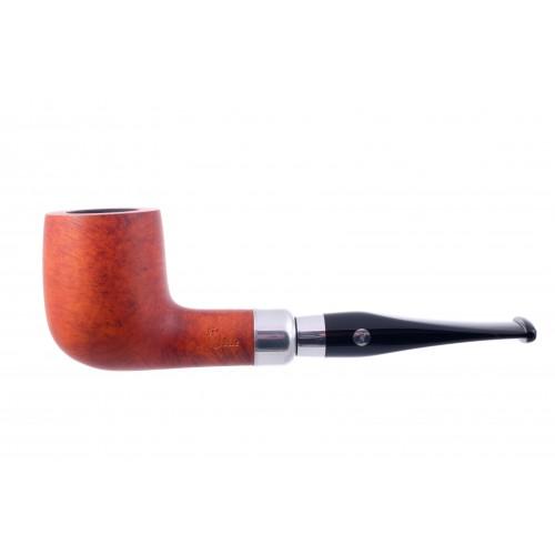 Трубка Sir Del Nobile Siena, форма 27
