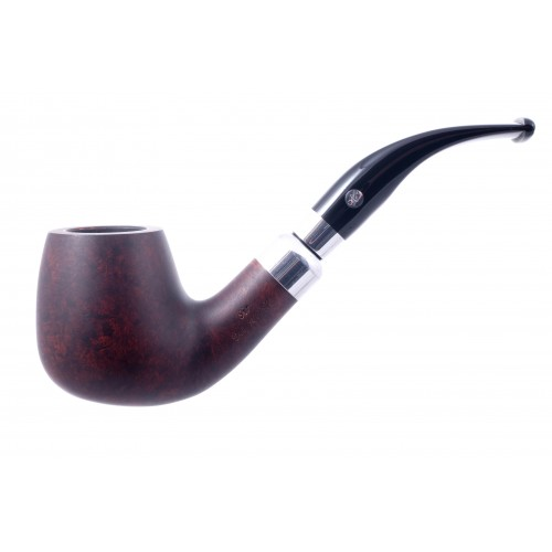 Трубка Sir Del Nobile Siena, форма 28