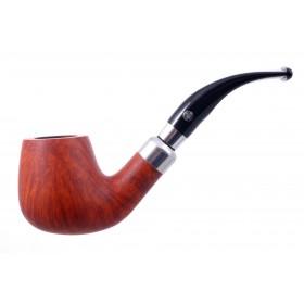 Трубка Sir Del Nobile Siena, форма 30