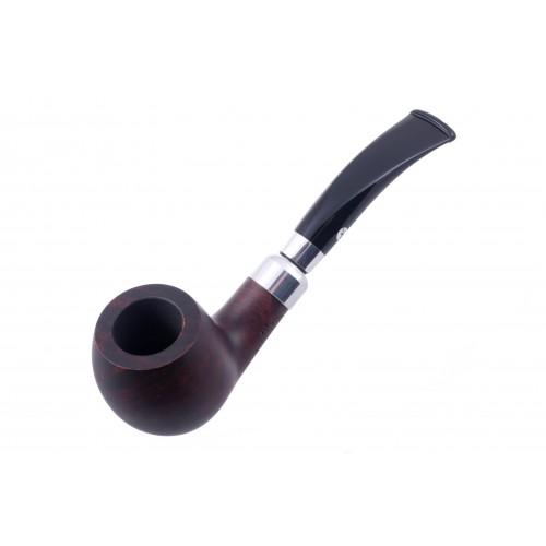 Трубка Sir Del Nobile Siena, форма 31