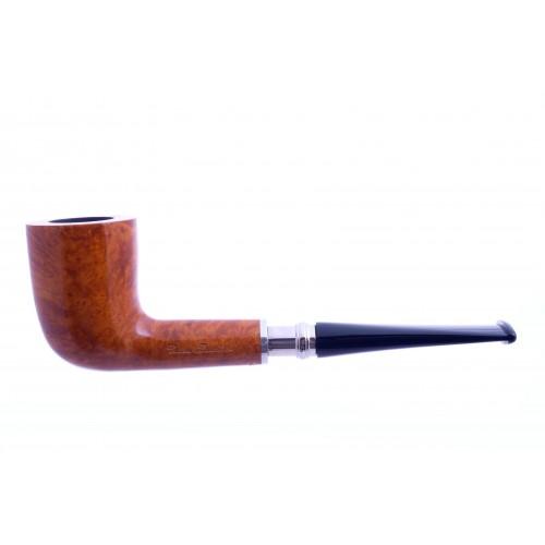 Трубка Barontini Stella Naturale 3 mm, форма 2