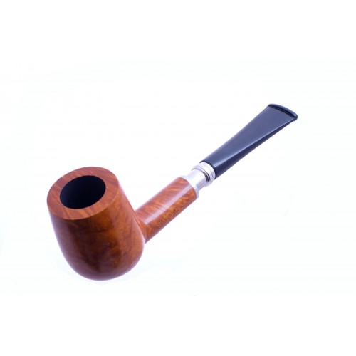 Трубка Barontini Stella Naturale 3 mm, форма 4
