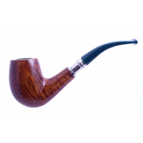 Трубка Barontini Stella Marrone 3 mm, форма 5