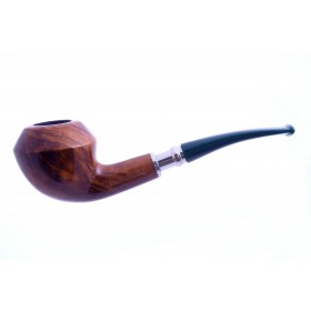 Трубка Barontini Stella Marrone 3 mm, форма 6