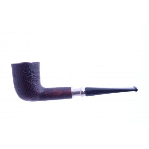 Трубка Barontini Stella Blast 3 mm, форма 2