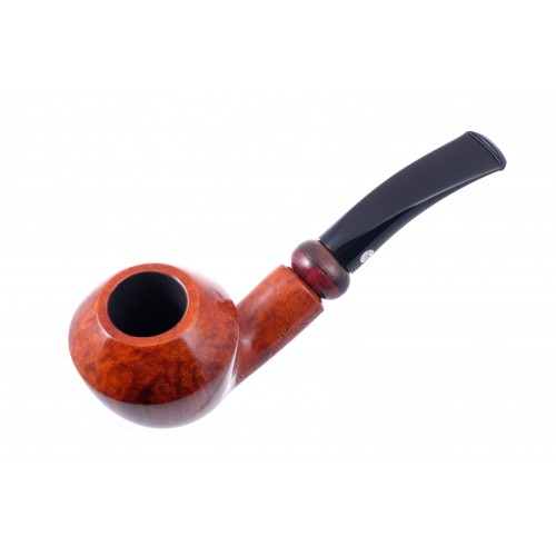 Трубка Sir Del Nobile Viareggio, форма 12
