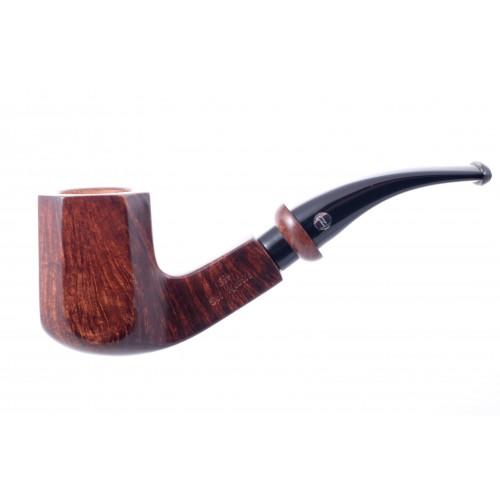 Трубка Sir Del Nobile Viareggio, форма 13