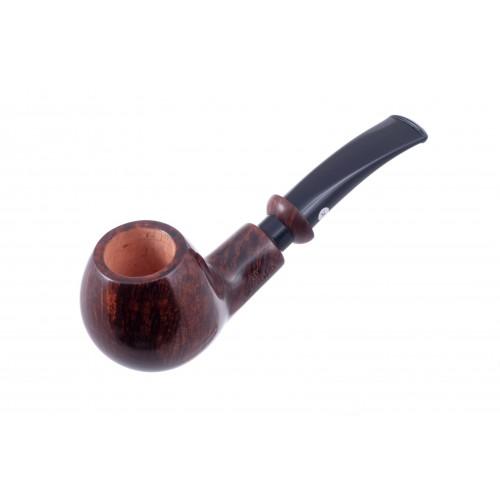 Трубка Sir Del Nobile Viareggio, форма 14