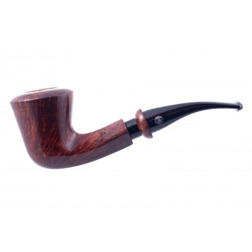 Трубка Sir Del Nobile Viareggio, форма 15