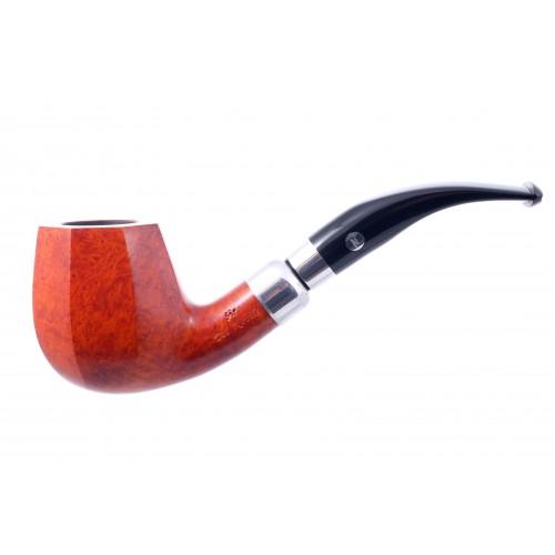 Трубка Sir Del Nobile Volterra, форма 6